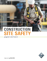 Construction-Site-Safety-Program-Cover
