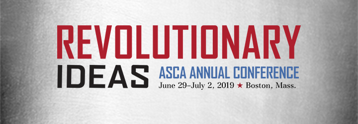 ASCA-Conference-2019-720x250