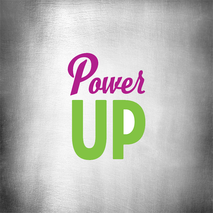 Power-Up-720x720