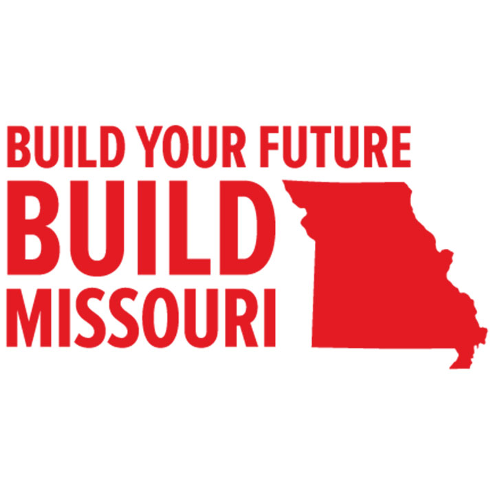 Build Your Future – Build Missouri Established to Help Close the Construction Skills Gap